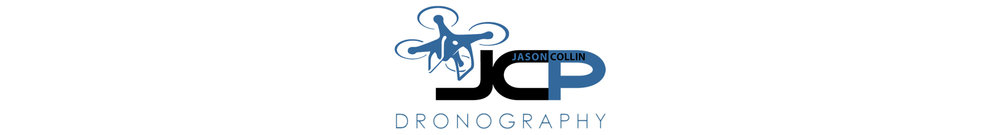4k-still-jcp-dronography-logo-white-bg-2000px-crop.jpg