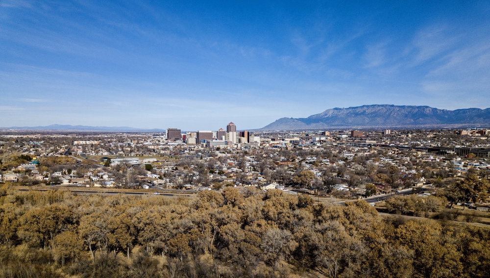 abq-overview-city-mountains.jpg