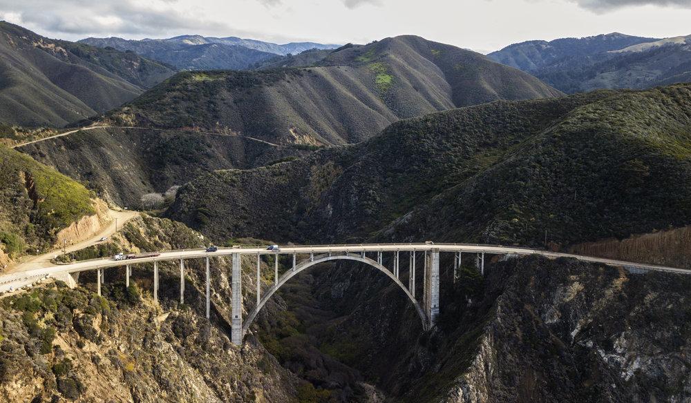 bixby-bridge-DJI_0202-cropped.jpg