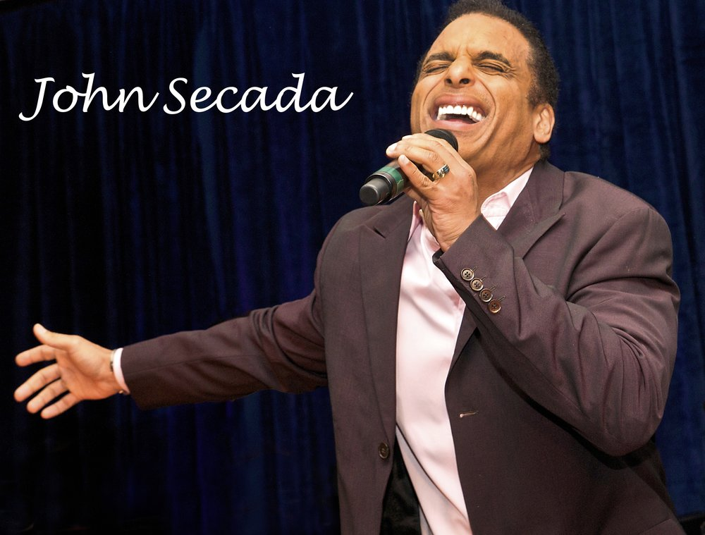 john-secada-text-name-full-res.jpg