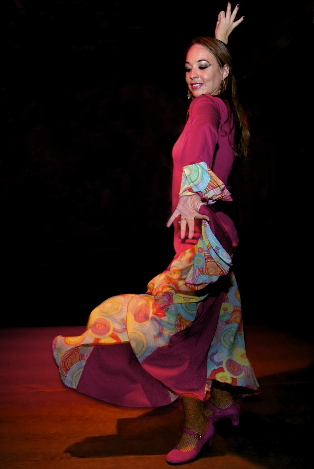 vanessa-12-08-2011-flamenco-33427-alt-version.jpg