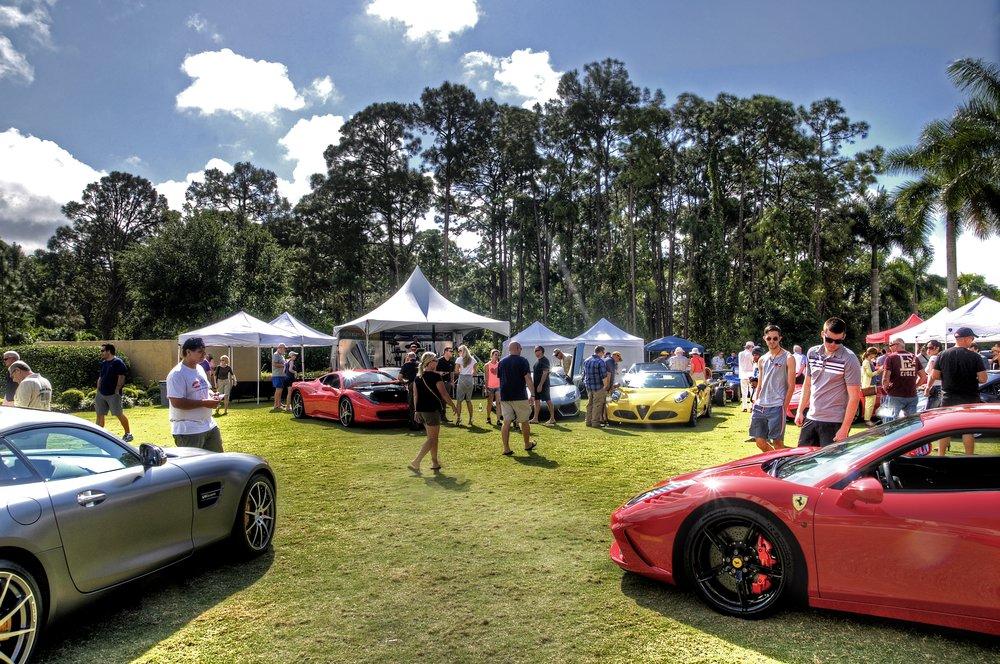 naples-motorfest-4-23-2016-cars-60743.jpg