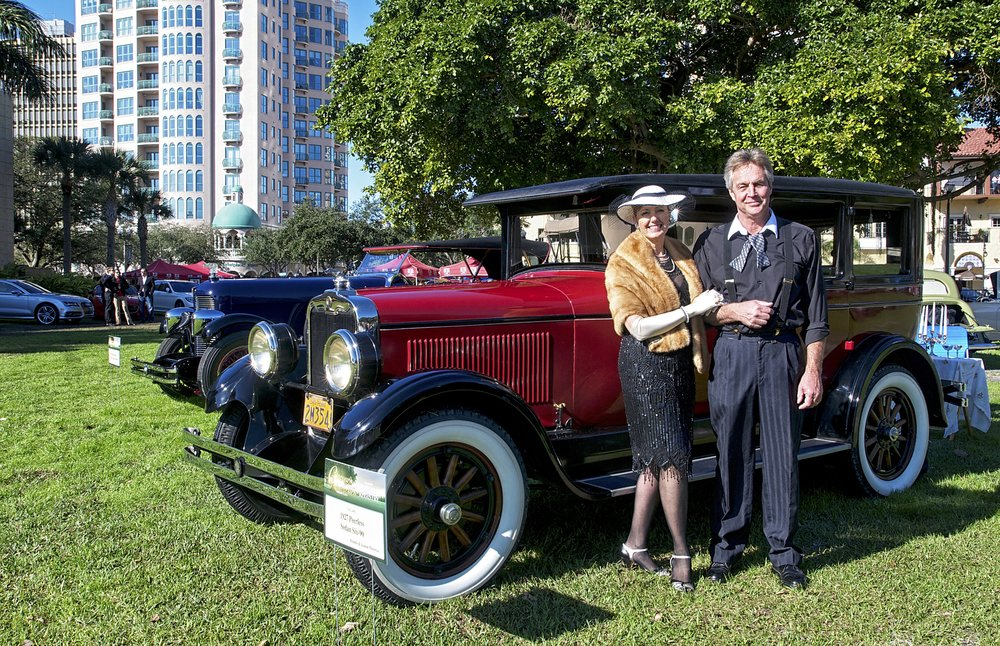 dupont-concours-02-09-2014-st-pete-51513.jpg