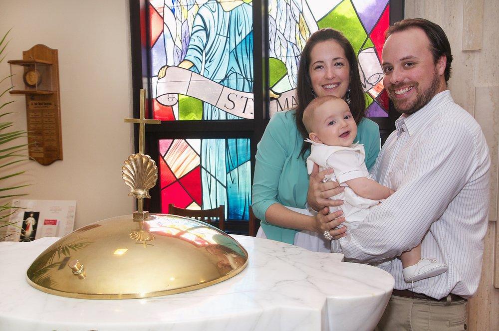 oscar-baptism-04-14-2013-st-pete-beach-46384.jpg