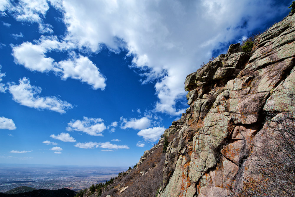 south-sandia-peak-abq-88543-nmtrue.jpg