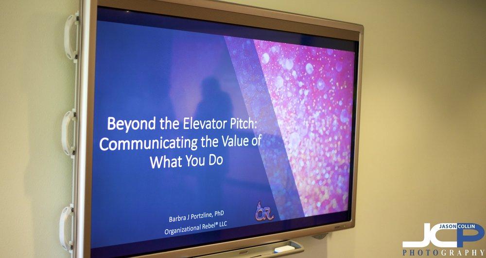 elevator-pitch-4-19-2018-abq-89515.jpg