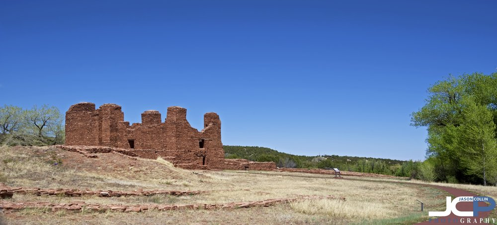 quarai-mission-ruins-5-05-217-nm-91088.jpg