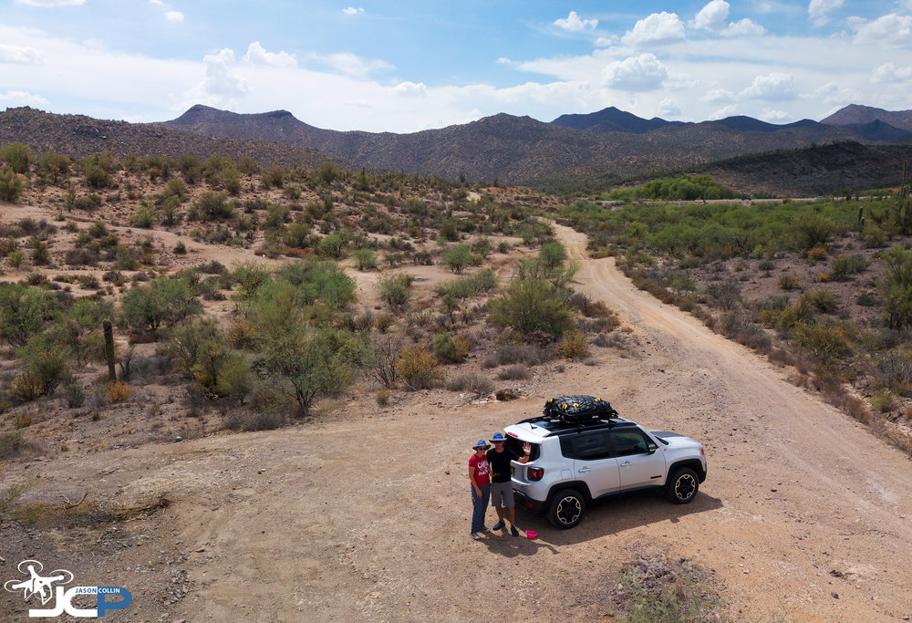 saguaro-7-12-2018-az-96504.jpg