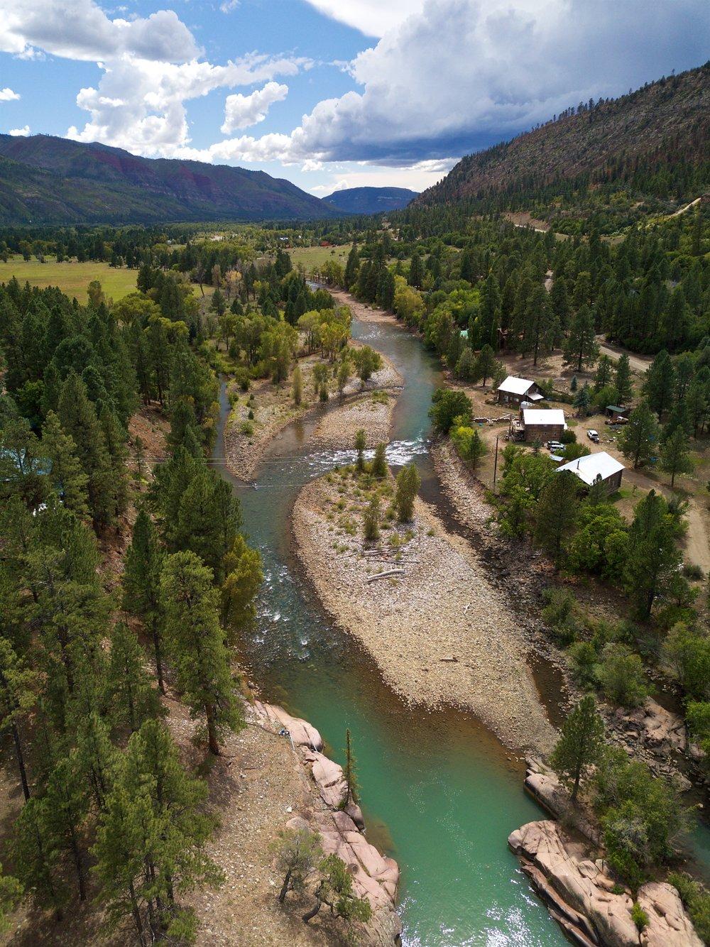 animas-river-9-02-2018-drone-102947.jpg