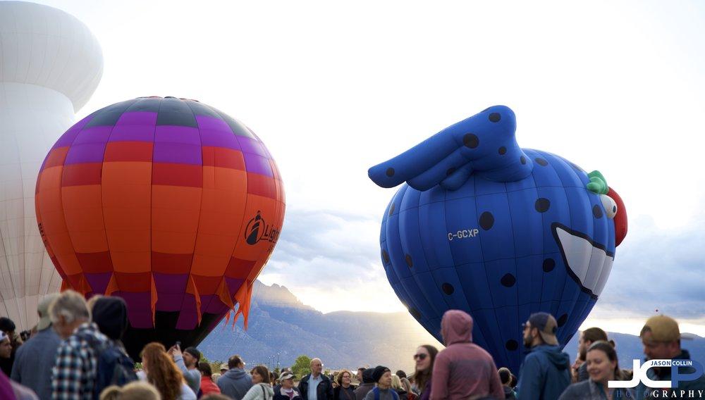 balloon-fiesta-2018-abq-108266.jpg