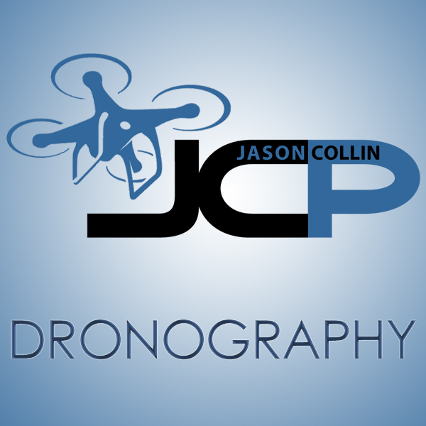 dronography-graphic-square.jpg