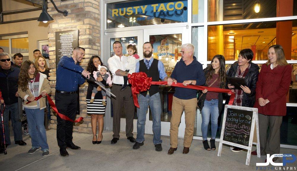 rusty-tacos-11-16-2018-ahcc-113171.jpg