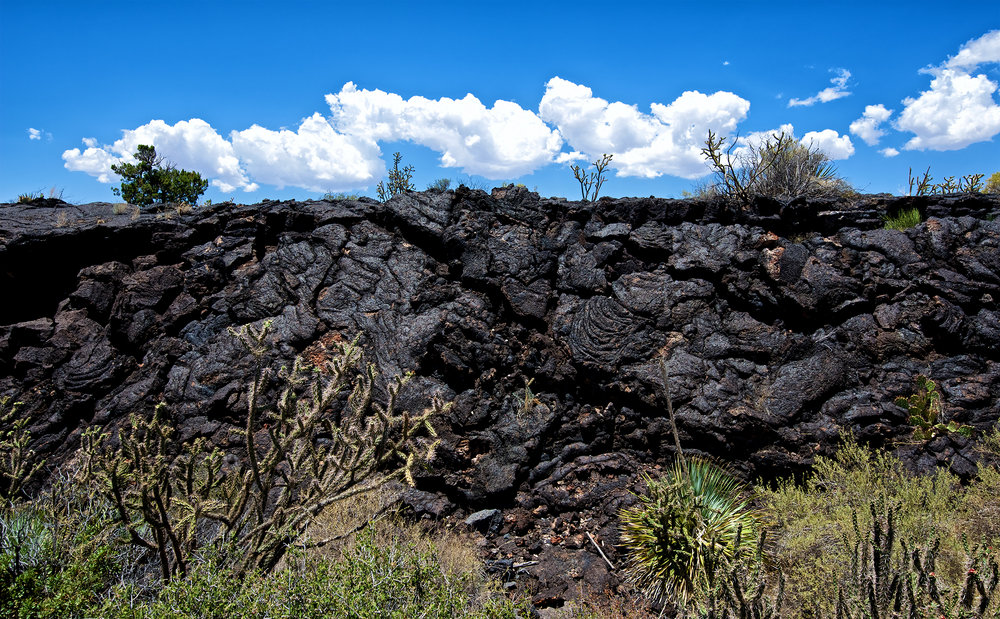 cloud-lava-6-26-2018-nm-94926.jpg