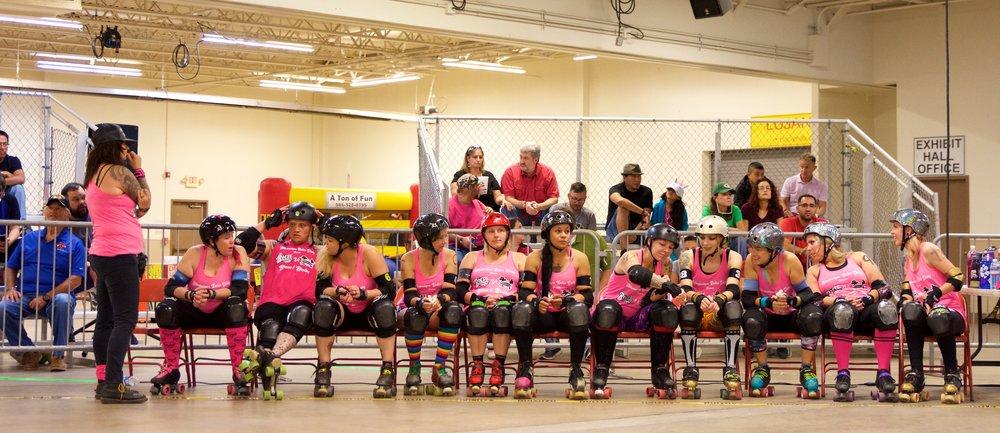 roller-derby-9-22-2018-abq-105248.jpg