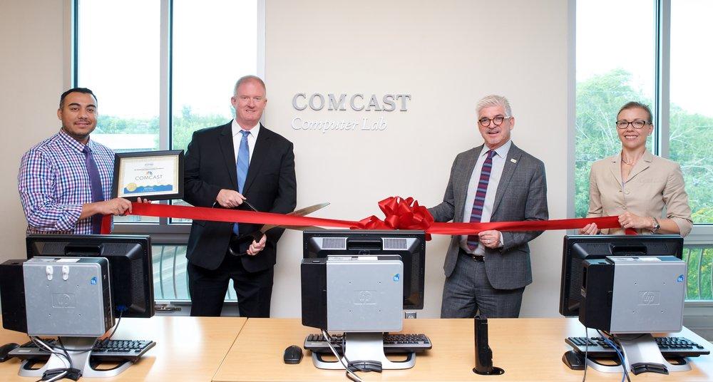 comcast-9-26-2018-ahcc-jcp-105762 - Version 2.jpg