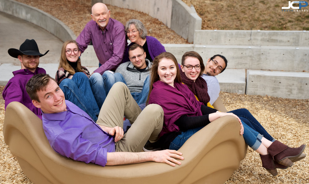 abq-family-portraits-2018-07.jpg