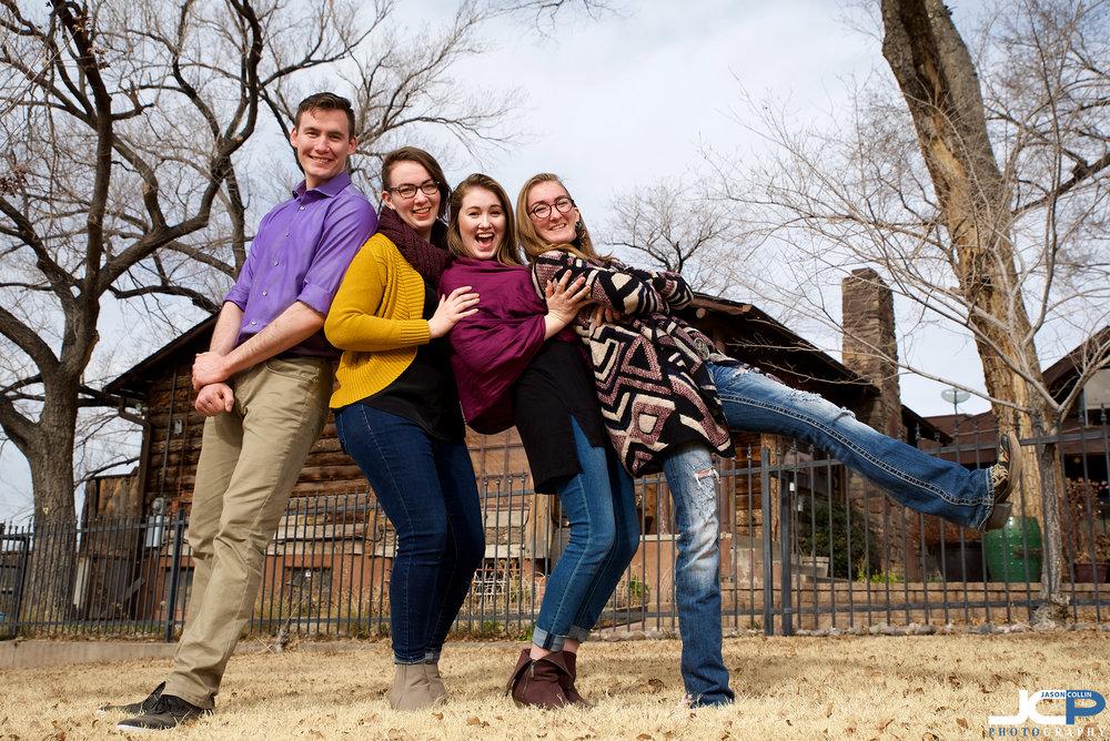 abq-family-portraits-2018-03.jpg