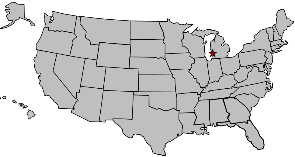 USA Elec2.PNG