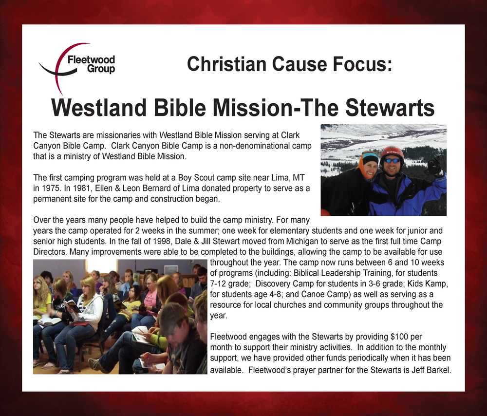 Westland Bible Mission Potty Talk.png