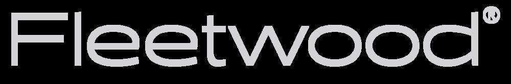 Lovely Fleetwood+New+logo+Gray.png?formatu003d1000w