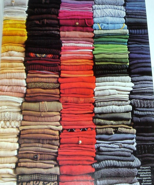 Stack-of-Sweaters-from-article-in-New-York-Mag-11Dec06-727172.JPG