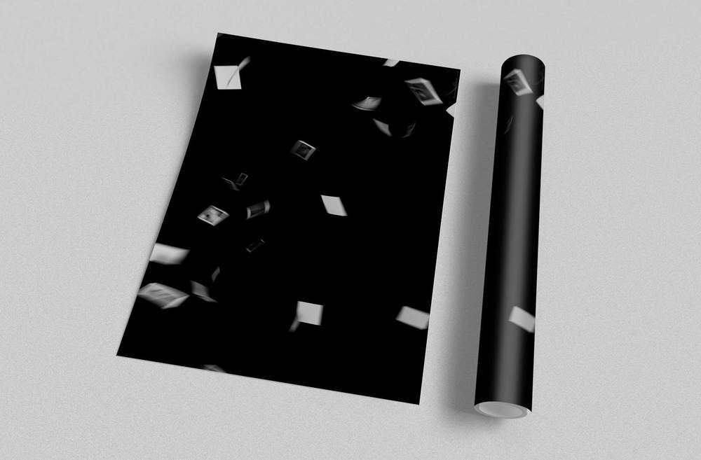 appc-rolled-mockup_1600_c.jpg