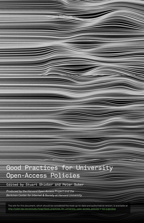 cargo open access cover front.jpg