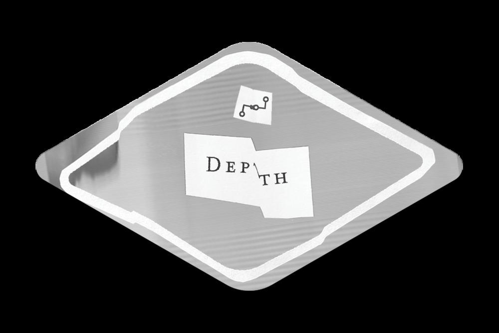 depth.png