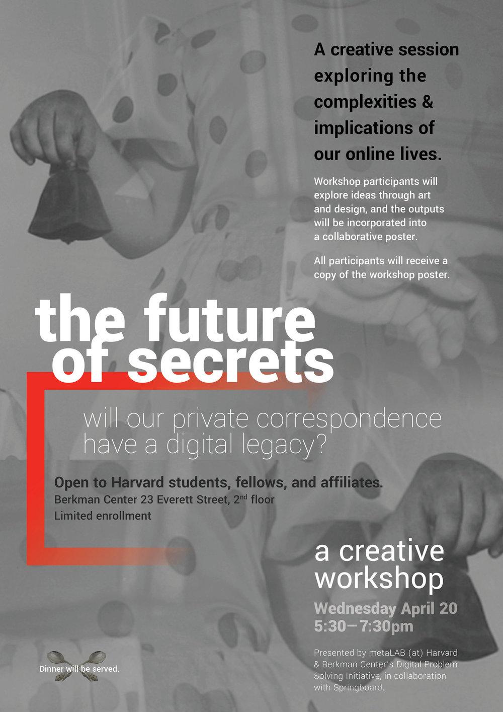 FutureofSecrets_flyer+print.jpg