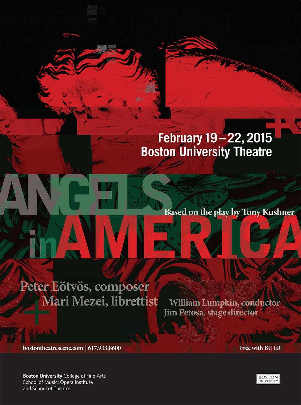Angels-in-America-52x70.jpg