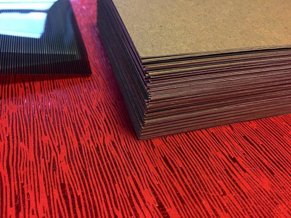 cards1_1080.jpg