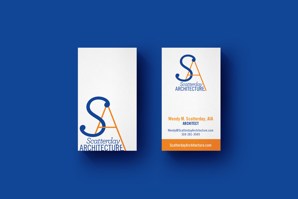 scatterday-business-card-mockup.jpg