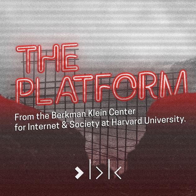 ss-the-platform.jpg