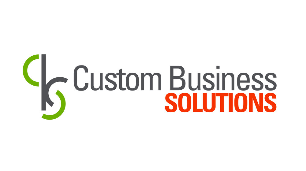 cbs-logo-1.jpg