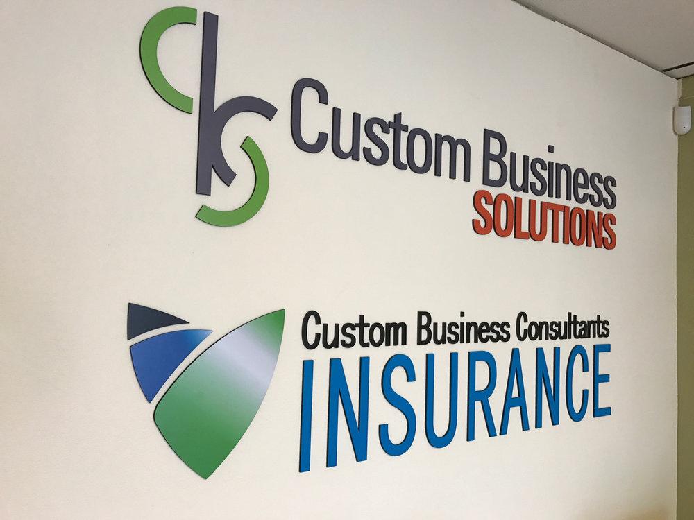 cbs-logo-2.jpg