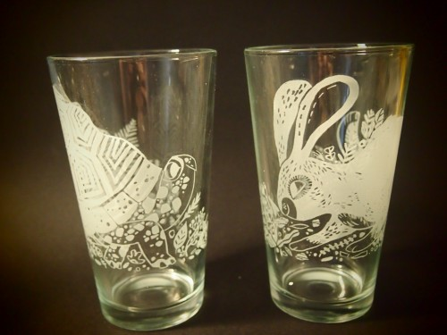 Hunt.glass3_-500x375.jpg