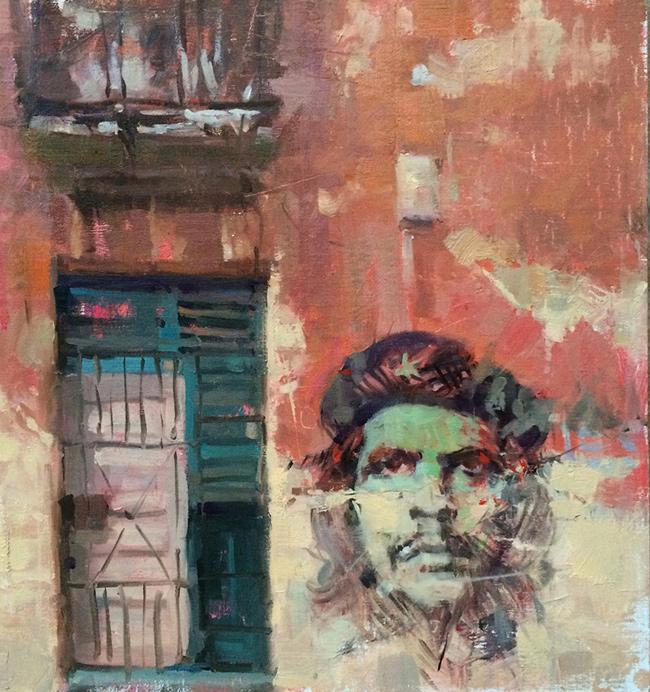 Moore_Cuba.ChezChe