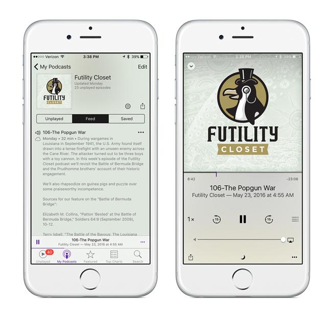 Glitschka-Von-Futility-phone-app.650