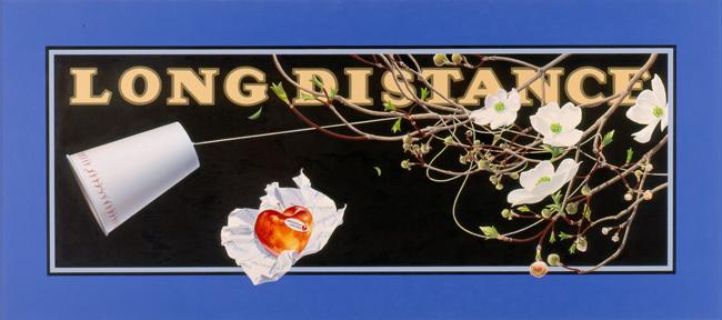 maggard-john-marathon-longdistance-scott-hull-associates