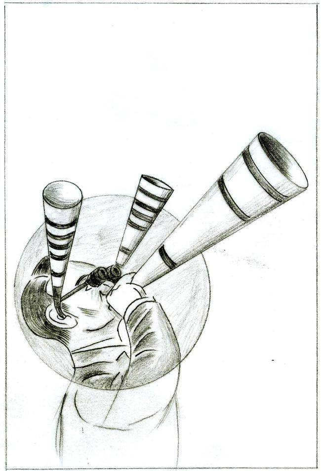 Parker-Curtis-Admerica-sketch-scott-hull-associates