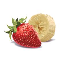 Riedy-Food-4thJuly-2-Fruit.jpg