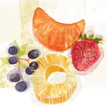 Tuson-Fruit-spot.jpg