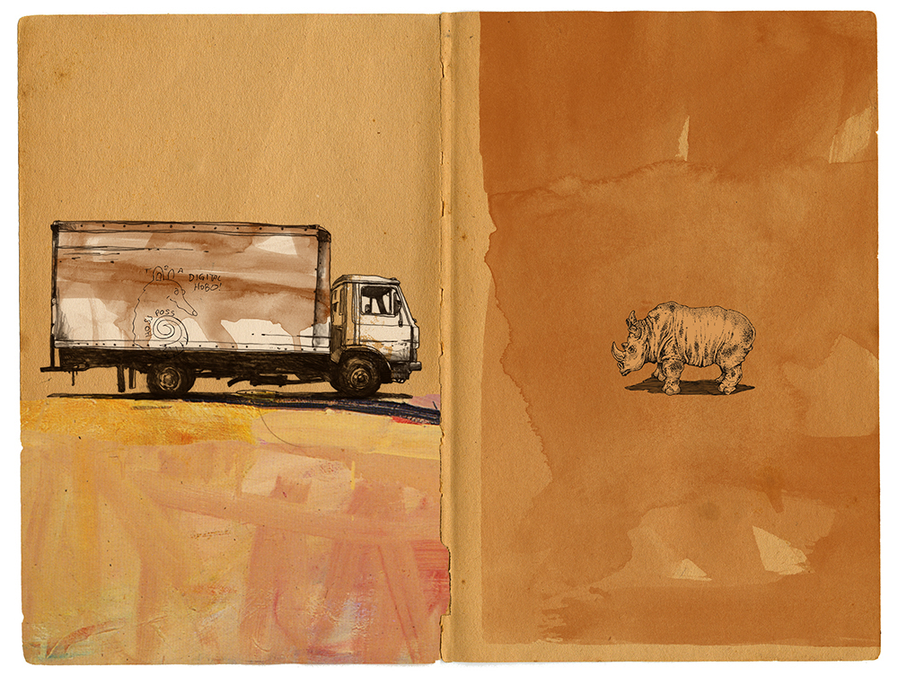 Reinbold-David-Sketchbook-Truck-Rhino.jpg