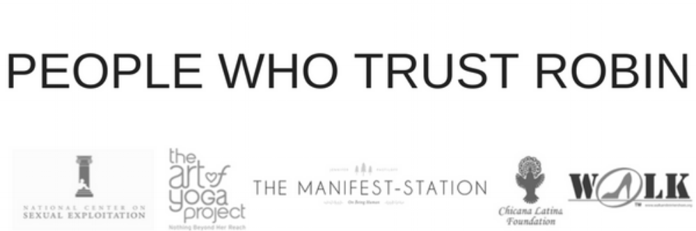 Logos trust.png