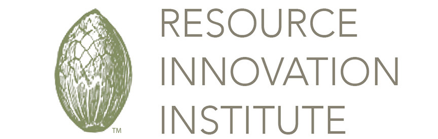 Resource Innovation Institute