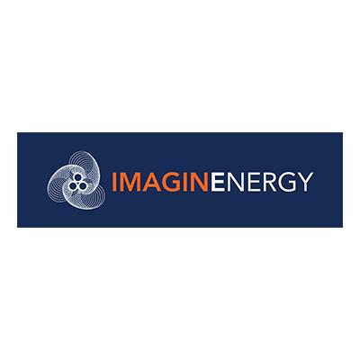 Imagin Energy