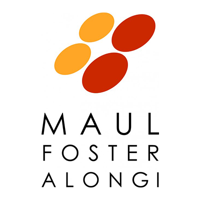 Maul Foster