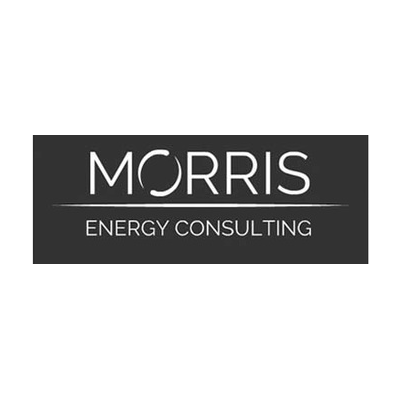 Morris Energy Consulting