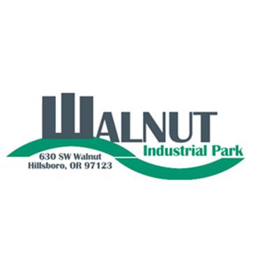 Walnut Industrial Park
