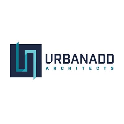 Urbanadd Architects